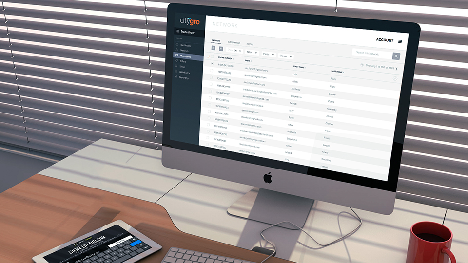 Spend less time transferring data from spreadsheets
