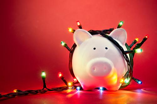 December ideas that drive