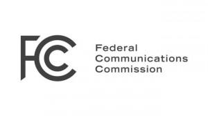 fcc text regulation