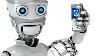 Marketing automation allows you to reach customers without taking all your time.