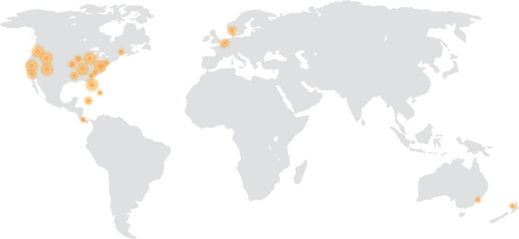 map-imagesmall