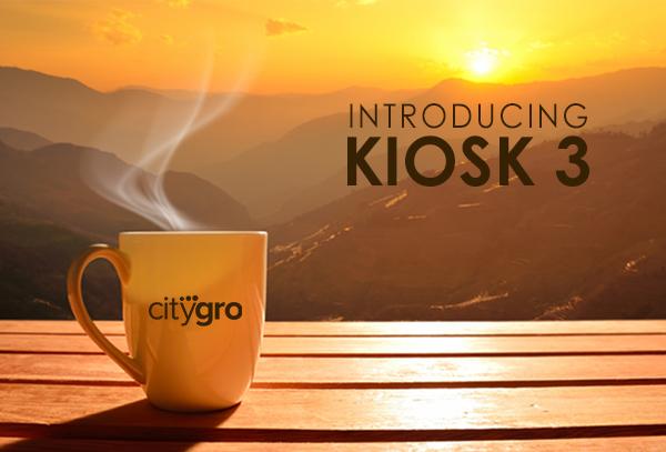blog-post-citygro-kiosk-3.1.1