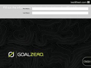 GoalZero2