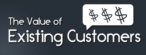 value-of-existing-customers (1)