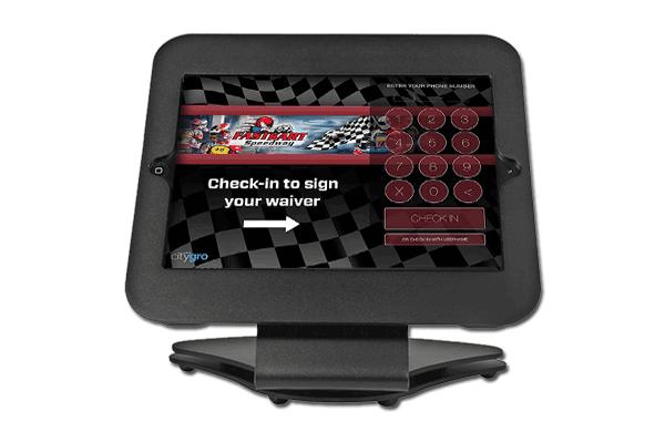 digital-wavier-fastkart-1