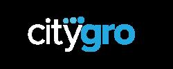 citygro-logo-white-200px-03-2-min-1