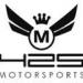 425-motor-min