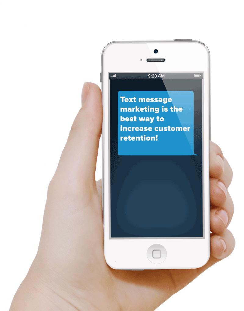 hand-with-phone-textmarketing