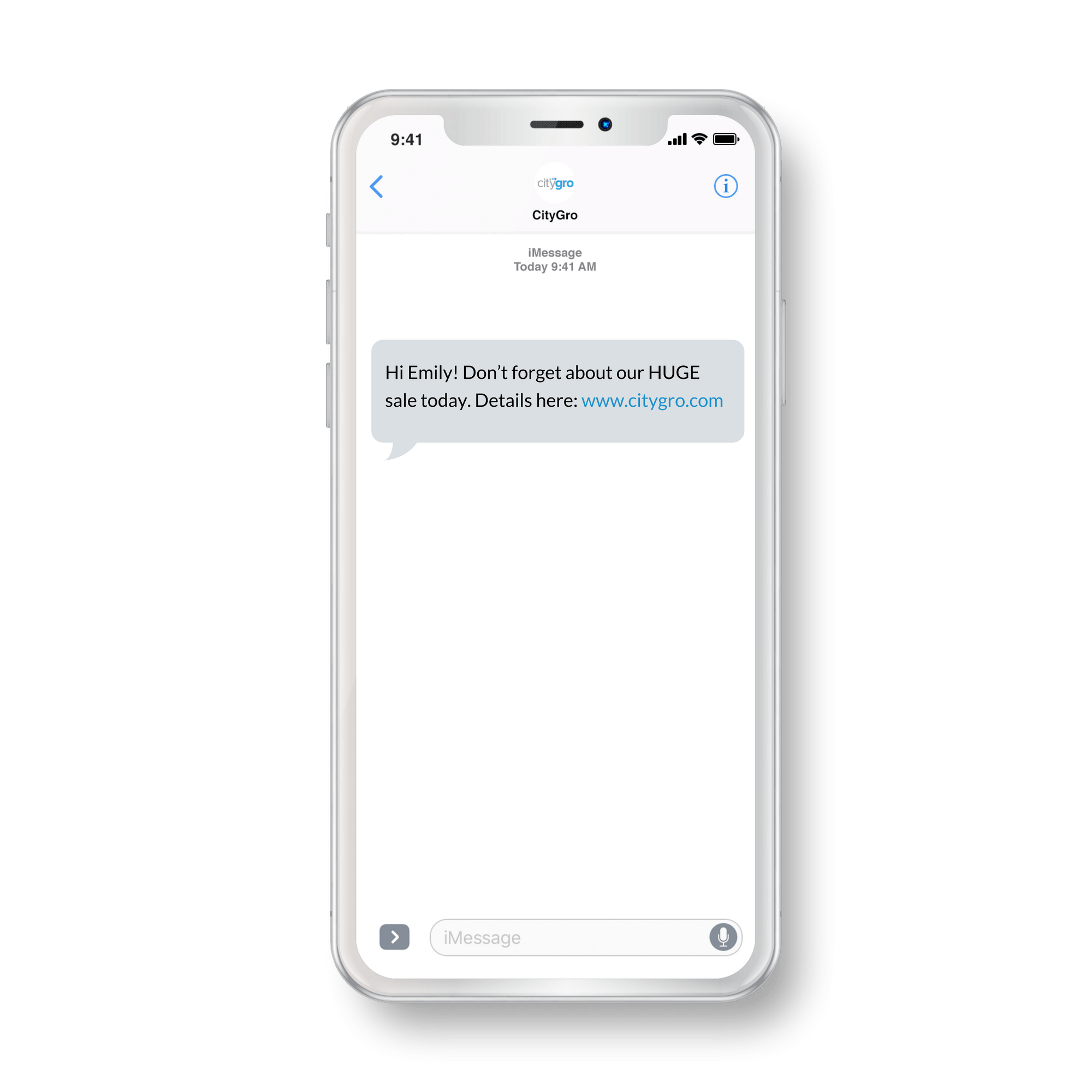 iphonex_texting-mockup_4_one-message-min
