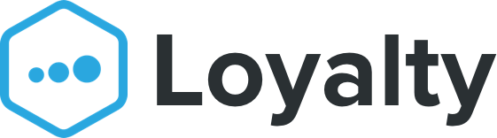 citygro-loyalty-logo