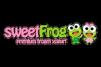 sweet-frog-logo