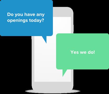 textchat-phone-header-image