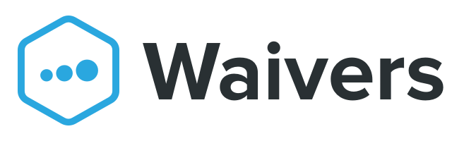 waivers-product-logo