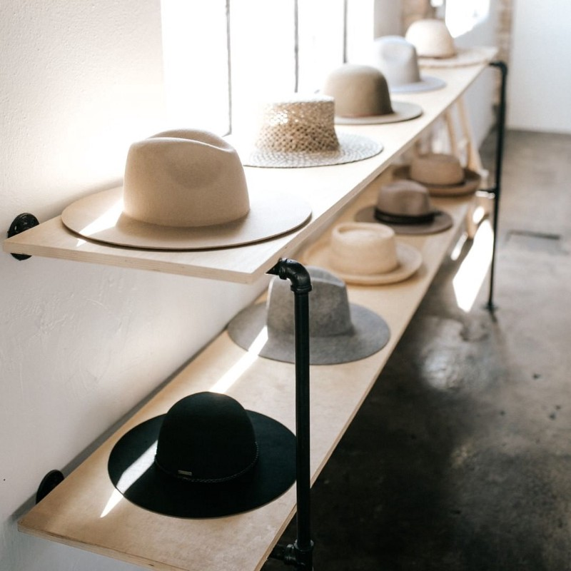 gigi-pip-hats-shelf