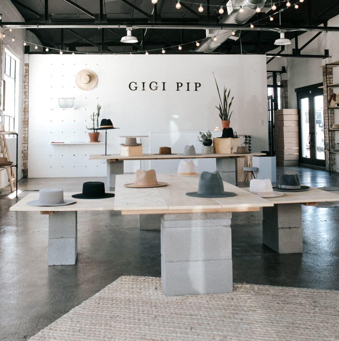 gigi-pip-store-1