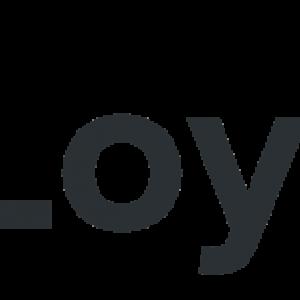 citygro-loyalty-logo