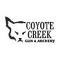 coyote-creek