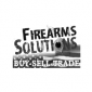 firearms-solutions