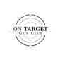 on-target
