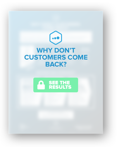 customers-come-back-pop-up3